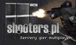 shooters.pl