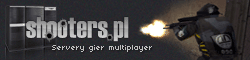 http://beta.shooters.pl/static/banners/shooters/250x60.png